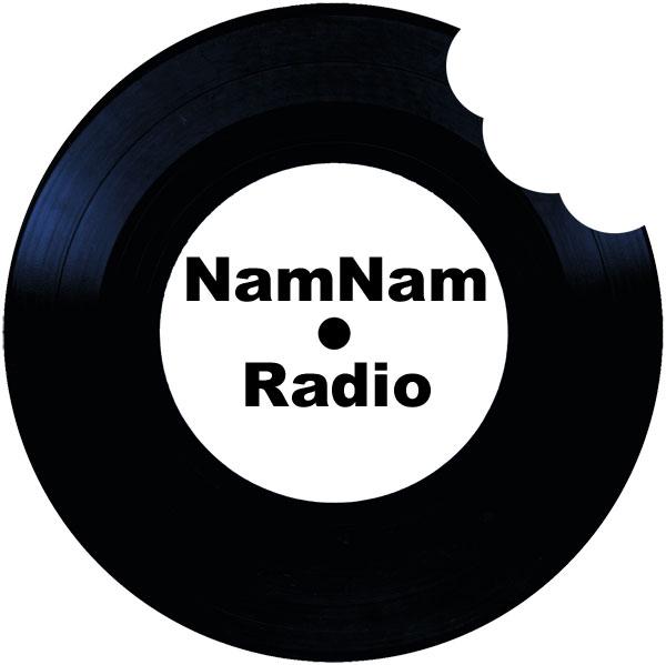 NamNam Radio